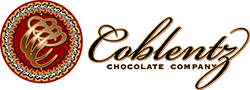 Where to Find Us - Coblentz Chocolates