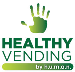 HUMAN_Healthy_Vending logo
